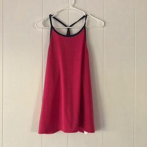 Old Navy Razor Back Active Tank for Women